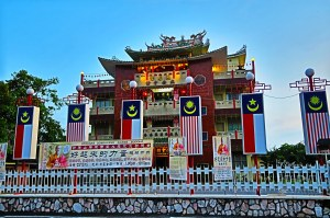 malacca_buddhist_temple